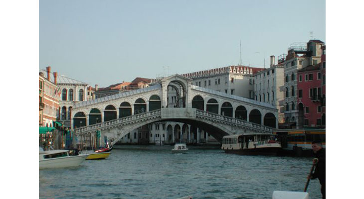 Venice apartment from 25€, super offers